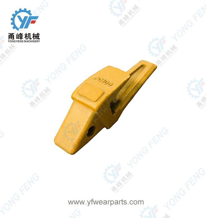 Komastu PC100 Two Strap Adapter Side pin Adapter 20X-70-14151-25mm