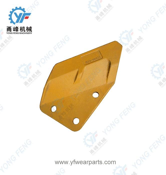 VOLVO V210 Side Cutter 1171-00171L/1171-00171R