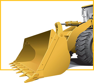 How to Deal With Small Excavators Under High Temperature Conditions?