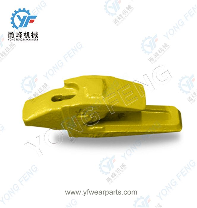 Esco Two Strap Adapter 22S-A EX70