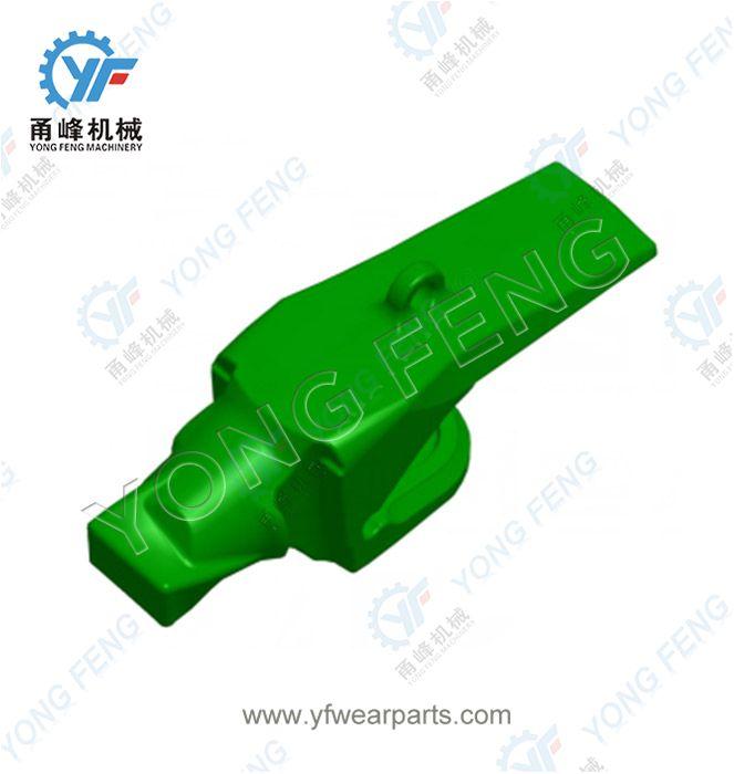 Esco Two Strap Adapter CE13-100V69