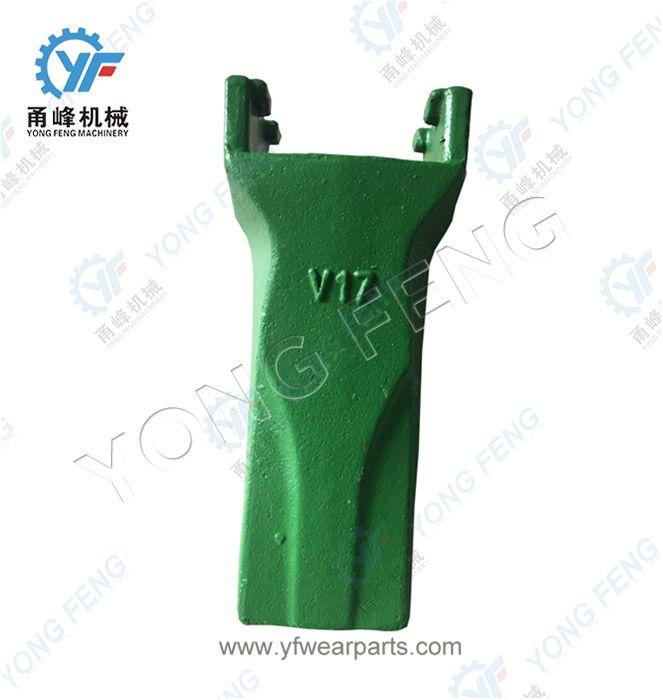 Esco SYL General Purpose Long Tip V17 / V17SYL