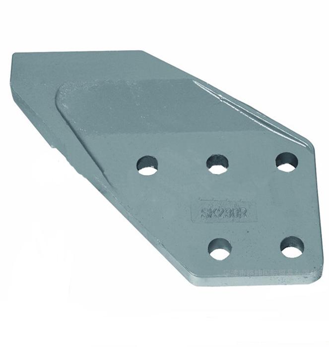 Kobelco SK230 Side Cutter SK230L/SK230R