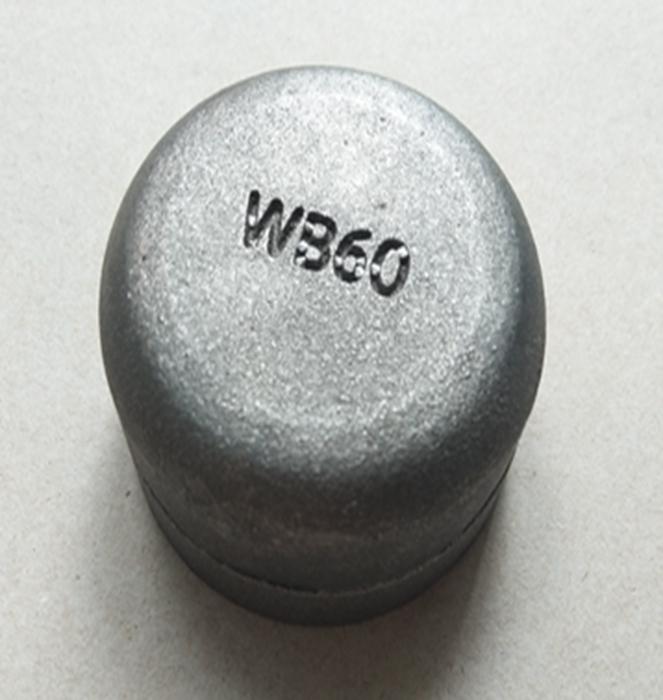 WB60 Wear Button