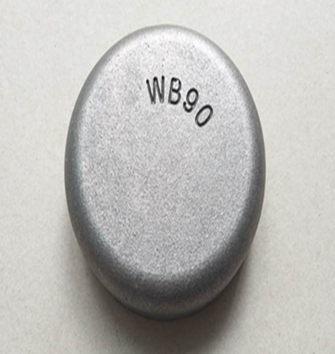 WB90 Wear Button
