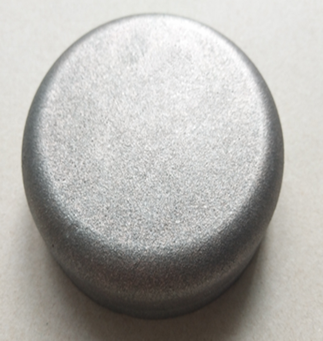 WB110 Wear Button