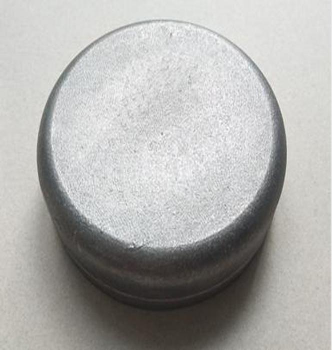 WB150 Wear Button
