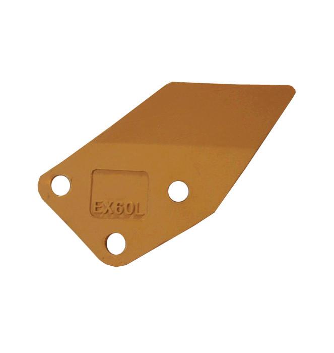 Hitachi EX60 Side Cutter EX60L/EX60R