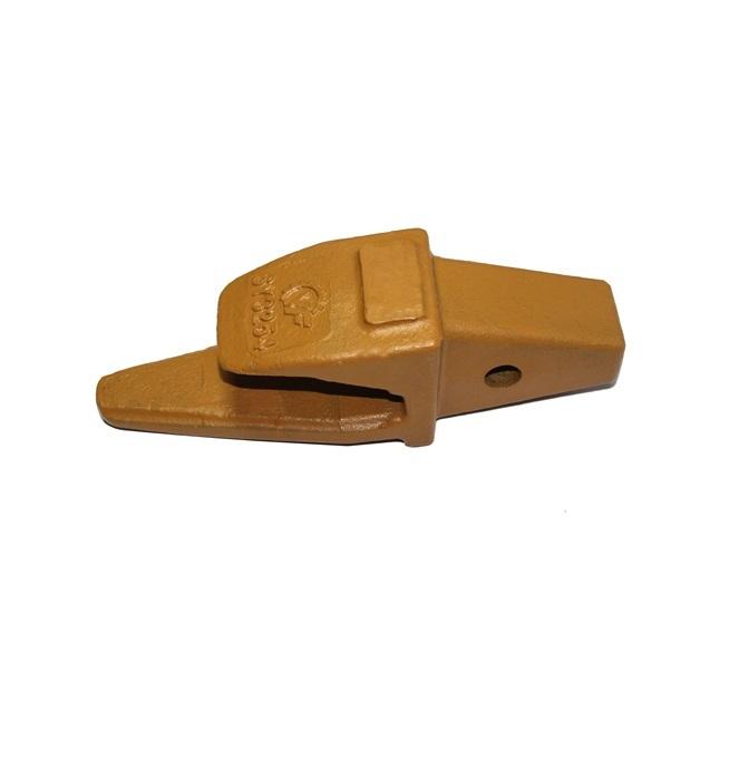 Cat J250 Side-pin Adapter 6Y3254