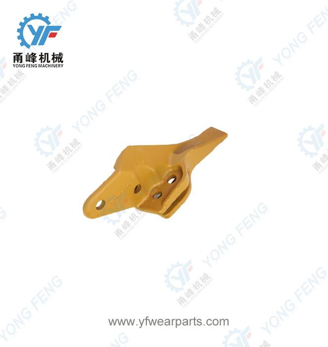 JCB 2CX/3X Standard Long Tooth 531-03209