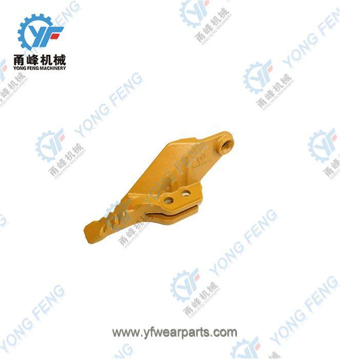 JCB 2CX/3X Standard Long Tooth 531-03209HD