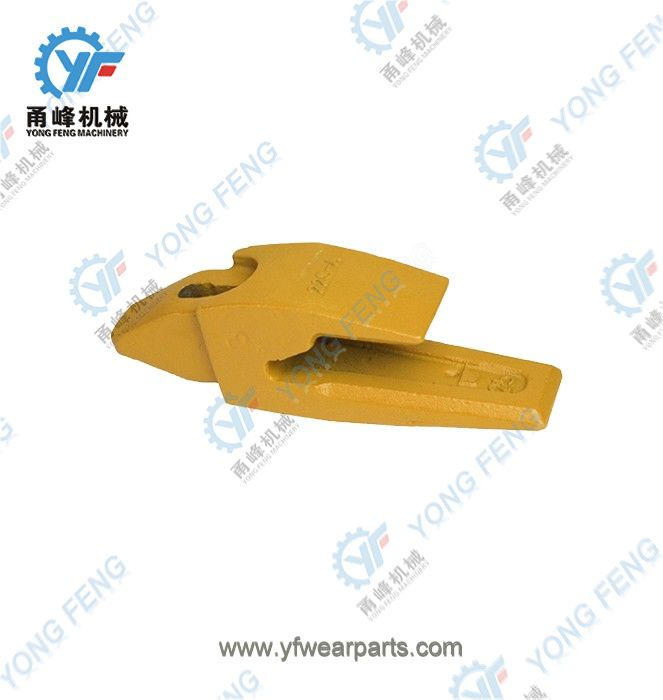 YF Two Strap Adapter 22S-A EX70