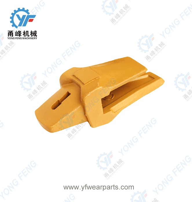 YF Two Strap Adapter 35S-A
