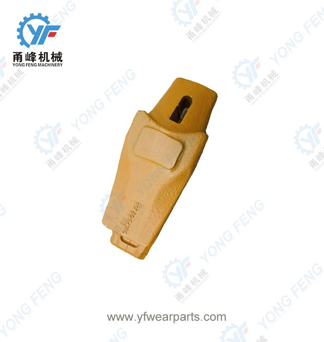 YF Two Strap Adapter 208-70-34150