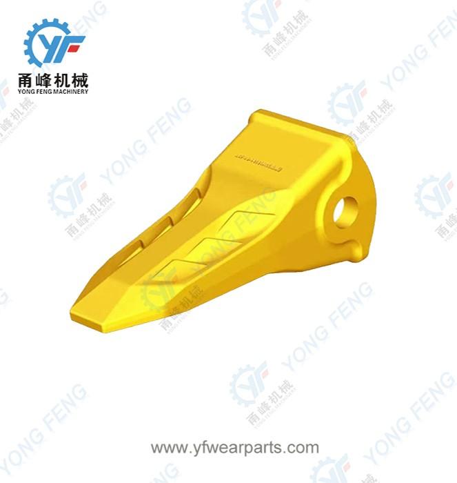Komastu PC650/PC750 Rock Chisel Teeth 209-70-54210RC