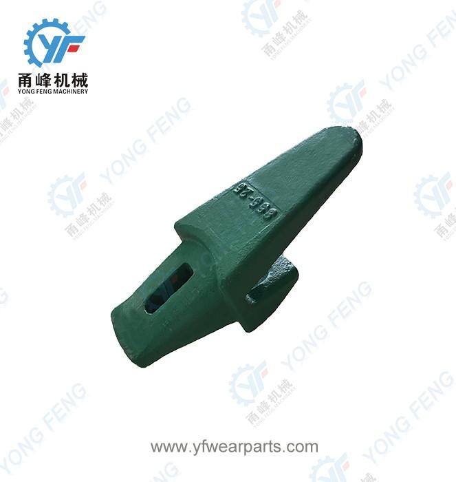 YF series adapter 855-25