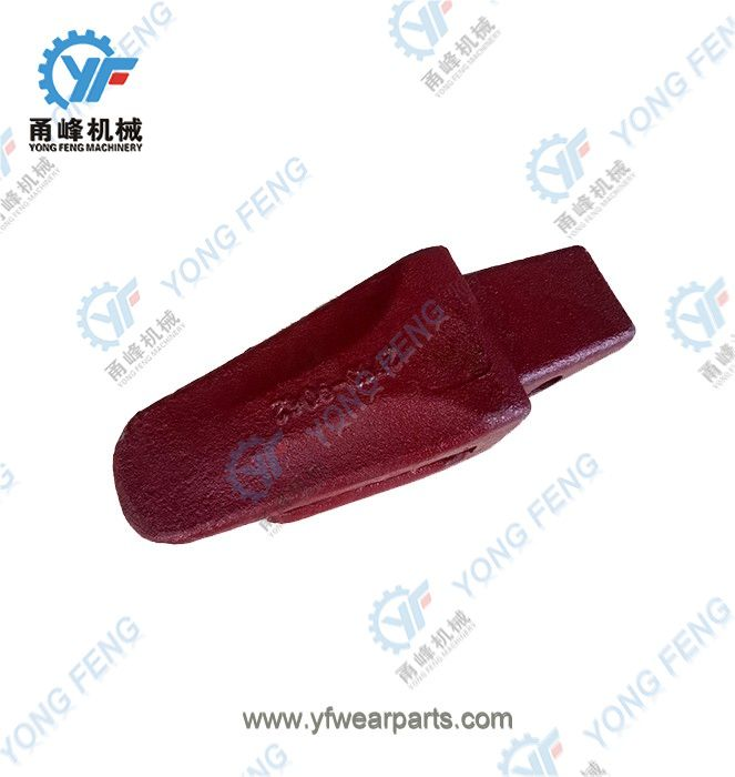 Daewoo adapter 2713-9062