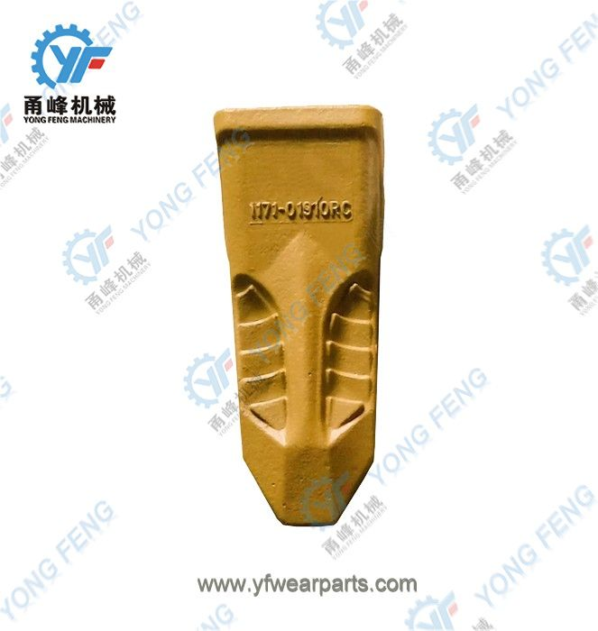 VOLVO EC290 Rock Tooth 1171-01910RC