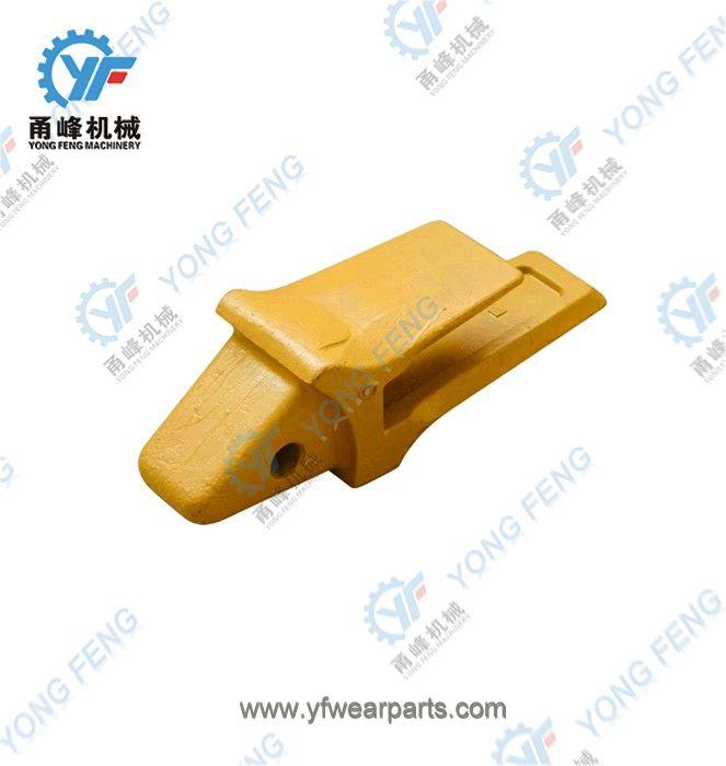 Komastu PC400 Two Strap Adapter Side pin Adapter 208-939-5120