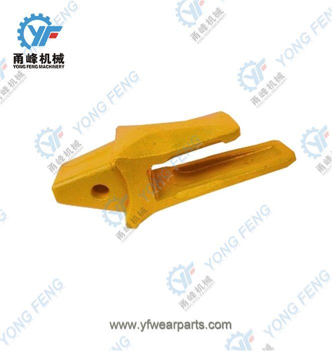 Komastu PC650/PC750 Two Strap Adapter Side pin Adapter 209-70-74140