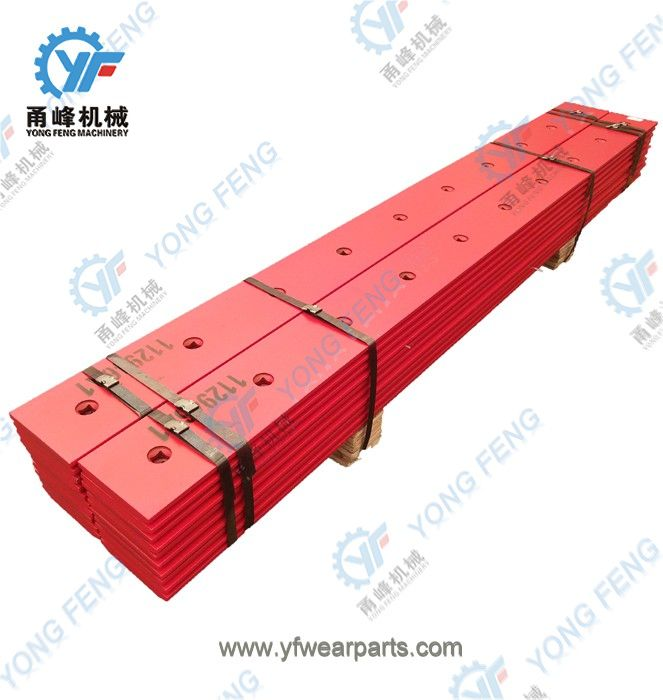 112946A1 Case loader cutting edge