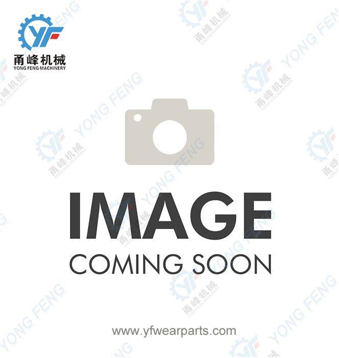 Hitachi EX70 Tooth Pin EX70PN
