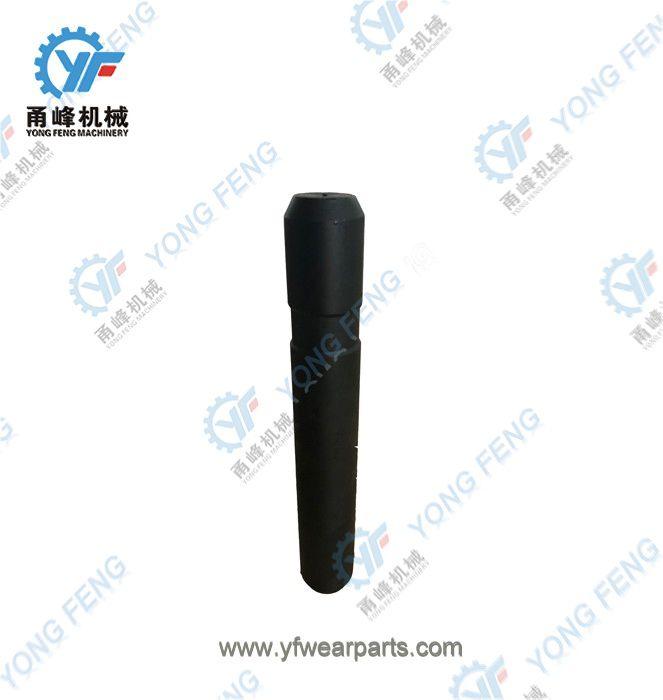 Kobelco SK210 Tooth Pin