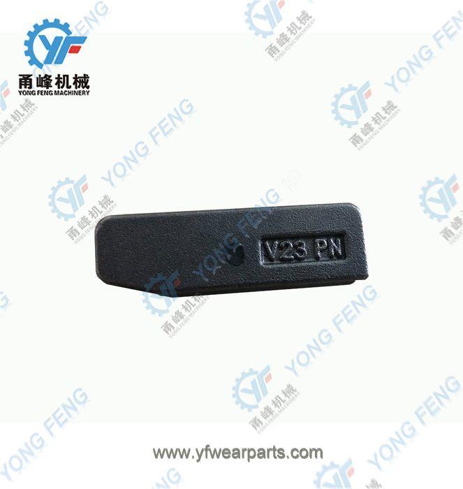 YF Tooth Pin V19-V23PN