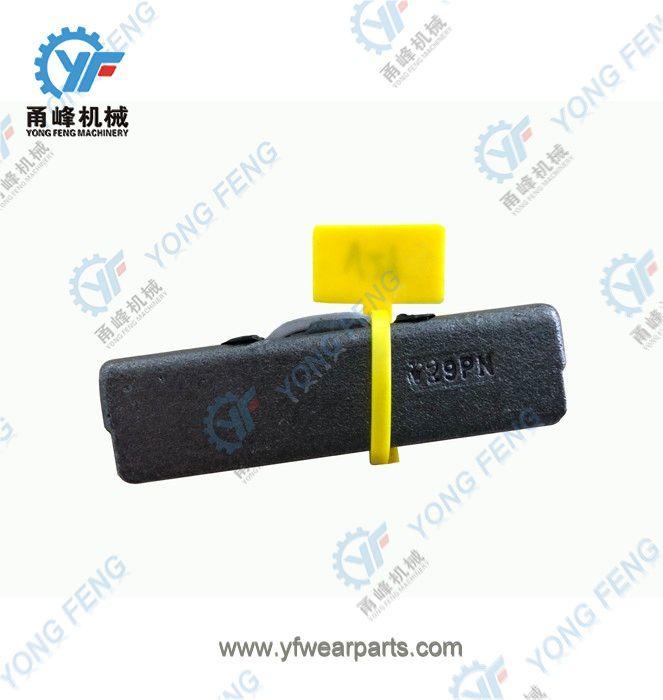 YF Tooth Pin V29