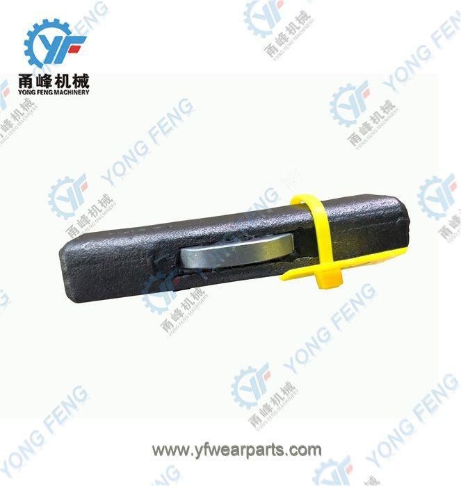 YF Tooth Pin V33