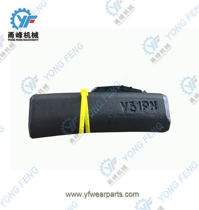 YF Tooth Pin V51