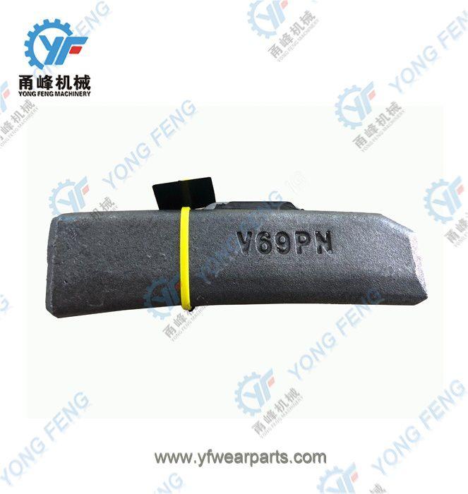 YF Tooth Pin V69